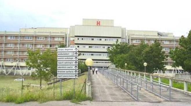 """Ospedale, Carnevale (FI): """"Le promesse di Zingarettinon hanno trovato alcuna attuazione"""""""