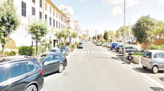 ParcheggiTorre Clementina: segnali di pace, accolte alcune richieste dei commercianti