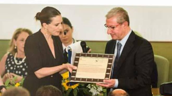 Premio Pavoncella: un successo costruito con poche forze ma tanto entusiasmo