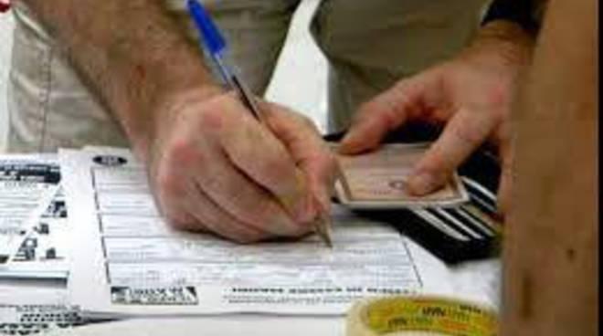 Referendum costituzionale, raccolta firme in Comune fino al 27 giugno