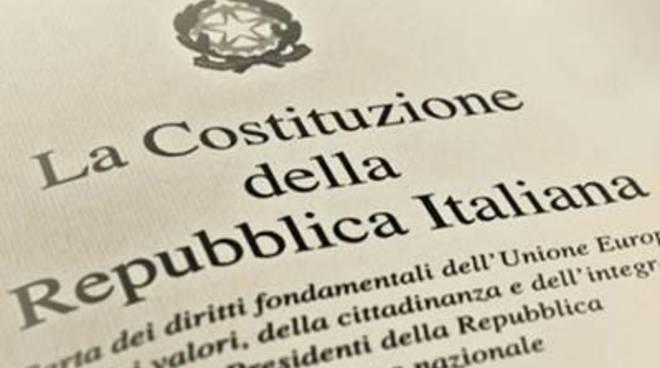 Referendum costituzionale, scalda i motori il Comitato per il Sì