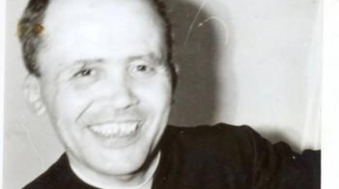 Riapertura indagini su omicidio di don Cesare Boschin
