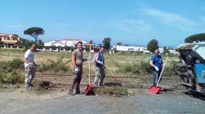 Sciopero nazionale: apieno regime i servizi di igiene urbana e gestione dei rifiuti