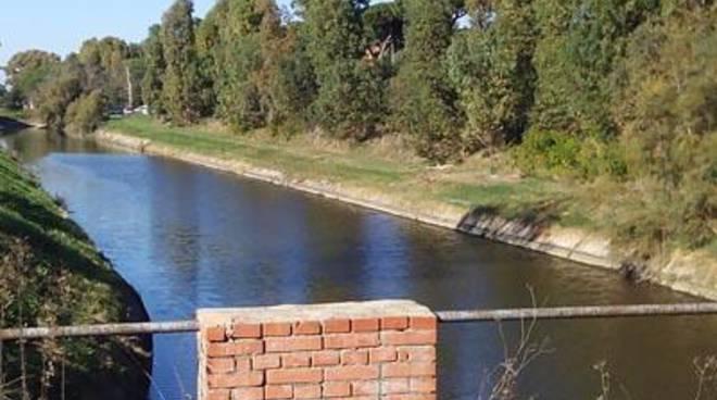 """Sel: """"Vogliamo che la depurazione delle acque del litorale di Roma sia monitorata"""""""