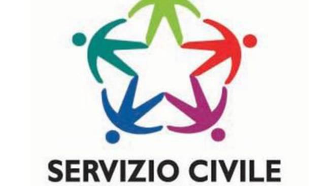 Servizio Civile, 4 progetti con Focus-Cds per 70 giovani