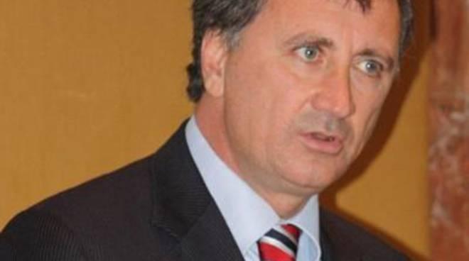 Sicurezza, Calandrini ribadisce la sua posizione