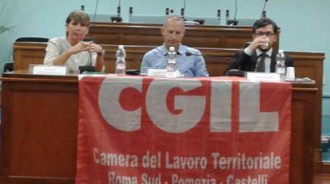 <span> </span>Carta dei Diritti: battaglia per la dignità e la democrazia