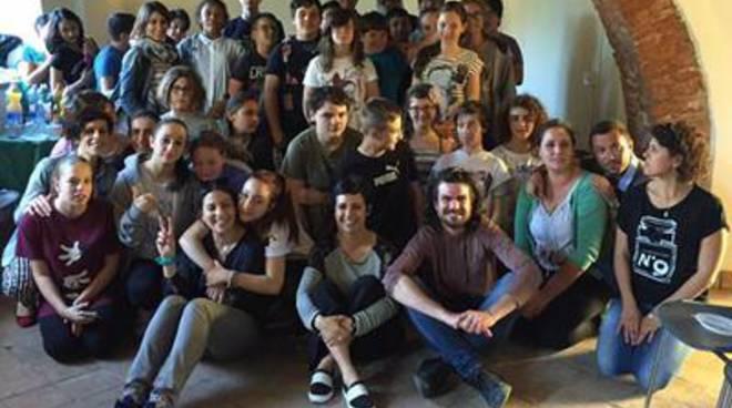 """""""Supporto alunni stranieri ed intercultura"""": la ricerca di una scuola per tutti"""