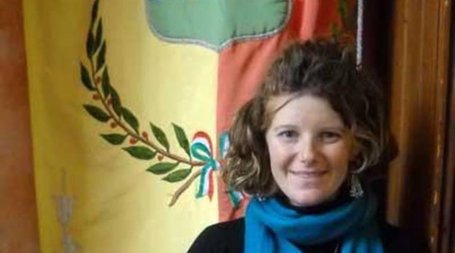 Terza Età: soggiorni termali a Montecatini e Fiuggi