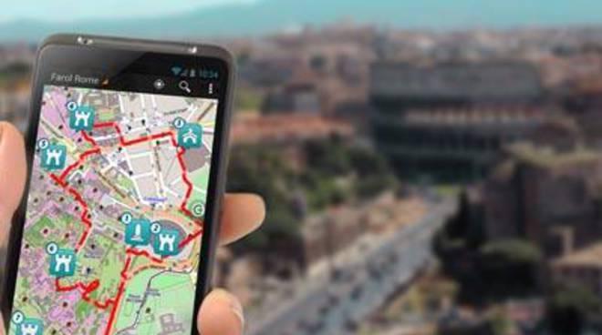 Turismo: si punta sull'innovazione tecnologica