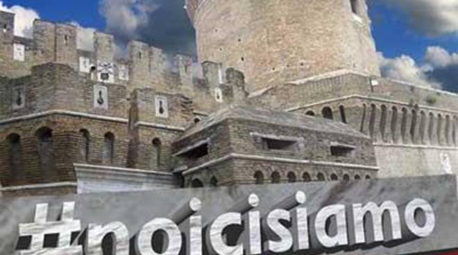 """""""Unità è Festa"""" 2016: la rigenerazione del Pd parte da Ostia Antica"""