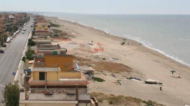 Via le barriere architettoniche per l'accesso al mare: il Sindaco firma l'ordinanza