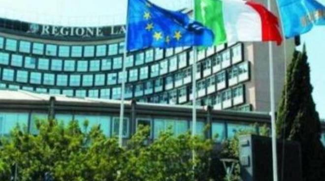 2,7 milioni per ristrutturare i teatri comunali del Lazio