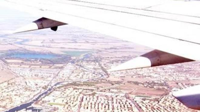 Addizionale, Comuni aeroportuali: scatta la denuncia