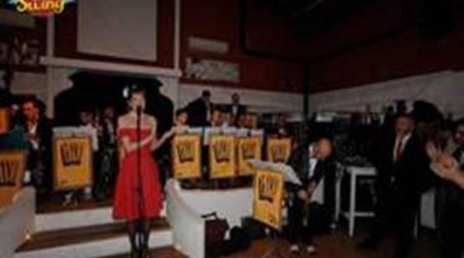 Ardeajazz: il primo Festival di musica Jazz nel cuore della città