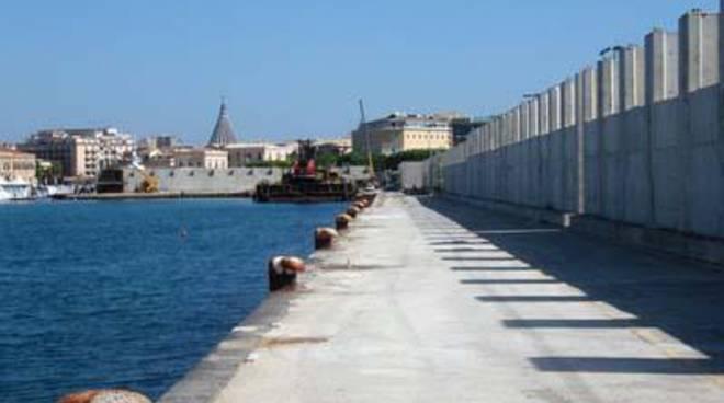 Arriva al Porto la prima Guida del Crocierista