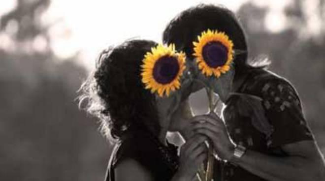 Arriva la Festa dei Romantici e delle Passioni