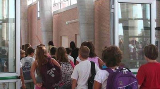 """Calicchio: """"Continua il lavoro di razionalizzazione della scuola pubblica comunale"""""""