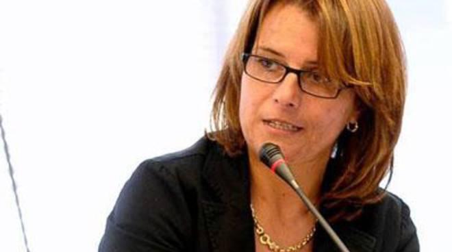 """Califano: """"Il Lazio all'avanguardia nelle politiche del lavoro"""""""