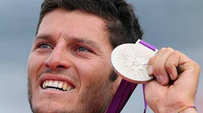 Canottaggio, ecco la Nazionale Olimpica per Rio 2016