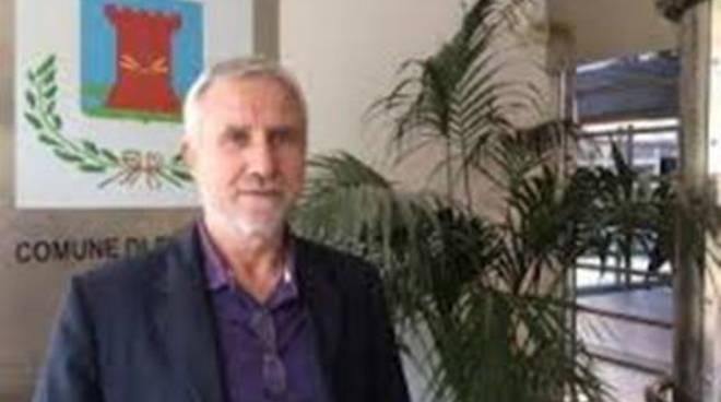 """Centro accoglienza, Pavinato: """"Perplessi dalle dichiarazioni di Mario Baccini"""""""