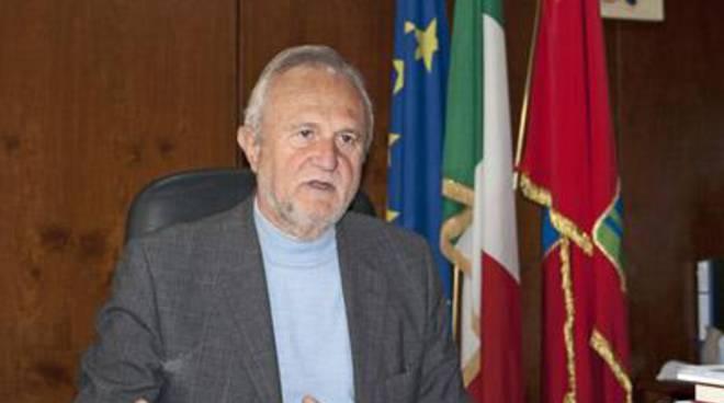 """Centro d'accoglienza, Montino: """"Nessuna comunicazione ufficiale al Comune"""""""