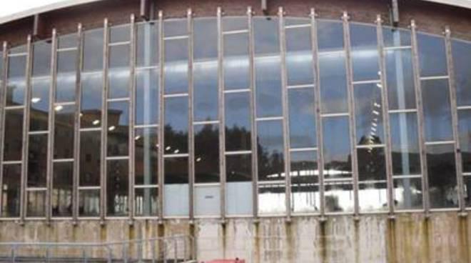 Civitavecchia, sospeso il Lodo arbitrale Pms/Stadio del Nuoto