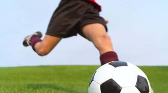 """Coletta: """"Massimo impegno per la promozione dello sport"""""""
