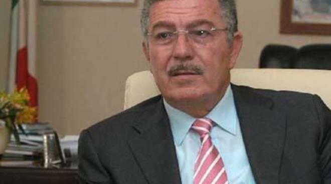 """Commissione d'accesso in Comune,Bruschini: """"Strumentalizzazioni politiche"""""""