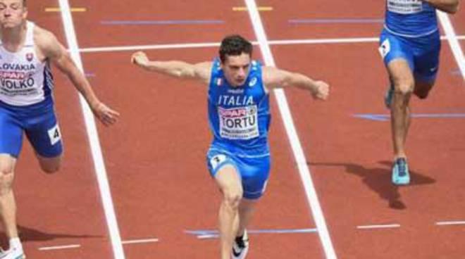 Due medaglie, 11 primati personali e 6 finali. Il bottino Italia ai Mondiali U20 di Atletica Leggera