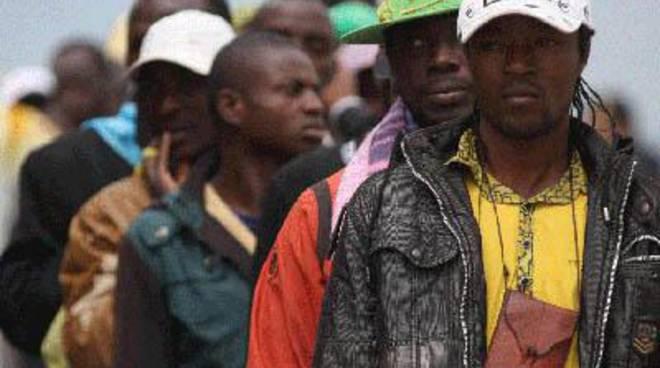 """Emergenza immigrazione: il gruppo politico """"Rinnova"""" chiama in causa il Sindaco"""