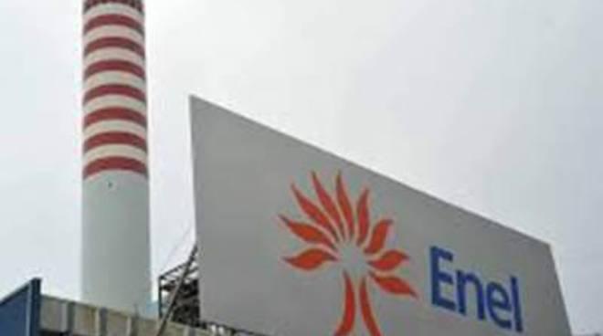 """Enel, Grasso: """"Necessario fare fronte comune a salvaguardia delle imprese locali"""""""