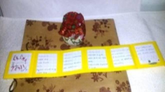 Farmacisti in aiuto nelle scuole per unprogetto formativo