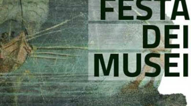 Festa dei Musei a Latina