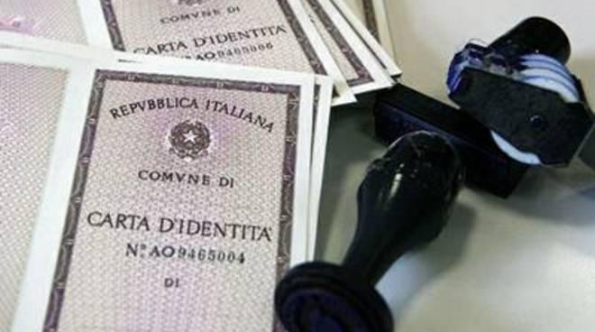 Fiumicino, il 2 agosto chiuderanno gli uffici anagrafe