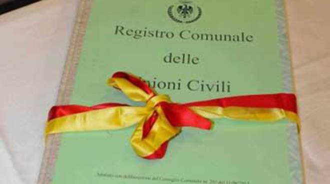 """Gonnelli, Poggio, De Vecchis: """"Sulle unioni civili c'è una becera strumentalizzazione"""""""