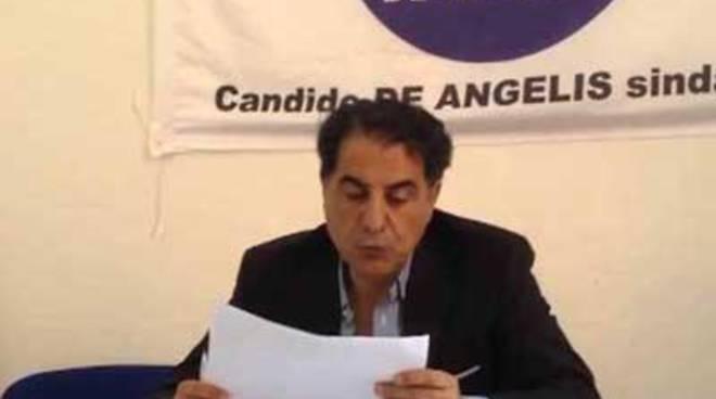 """Gruppi di opposizione: """"Nessun percorso condiviso con il Sindaco"""""""