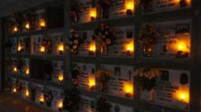 Il Consiglio approva il project financing per l'affidamento del cimitero