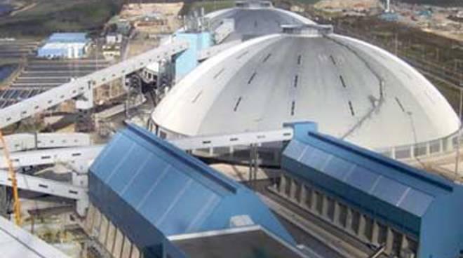 """Incidente Tvn, Manuedda: """"Ulteriore conferma della pericolosità dell'impianto"""""""