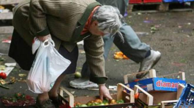 Istat Italia, record di povertà assoluta: 4,5 milioni