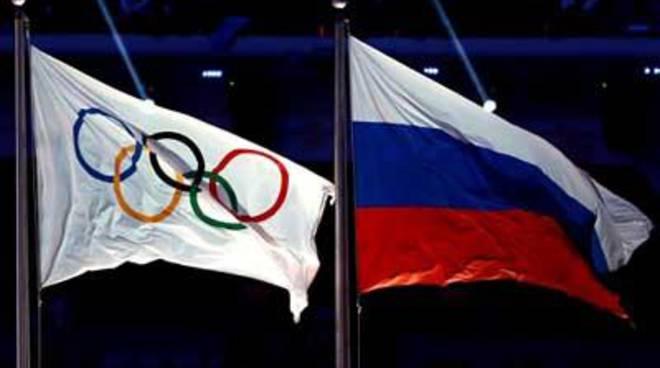 L'atletica Leggera russa fuori da Rio 2016, il Tas blocca il ricorso