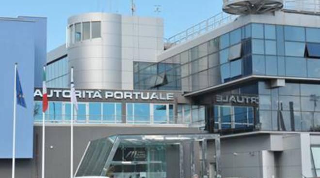 """L' Autorità Portuale di Civitavecchia è estranea ai fatti dell'operazione """"Labirinto"""""""