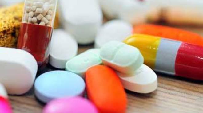 La città di Latina candidata asede dell'Agenzia Europea del Farmaco<br />