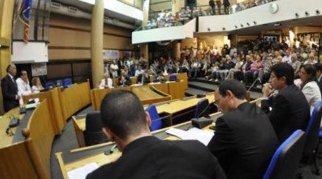 Ladispoli,Consiglio comunale convocato il 26 luglio