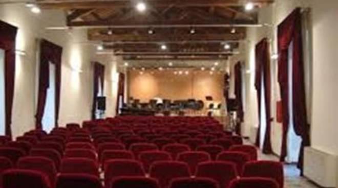 """""""Civitavecchia in… canto"""": alla Cittadella, tre giorni di musica"""