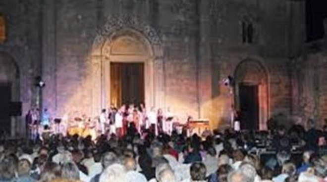 Le Mille Note Blu. Tributo alla musica italiana degli anni Sessanta