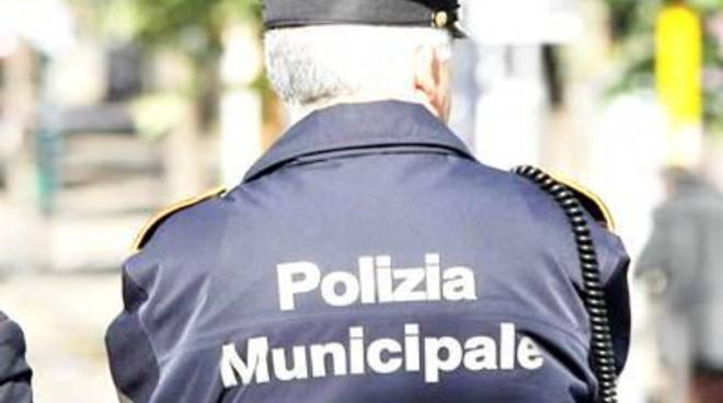Legalità: un week-end di controlli serrati