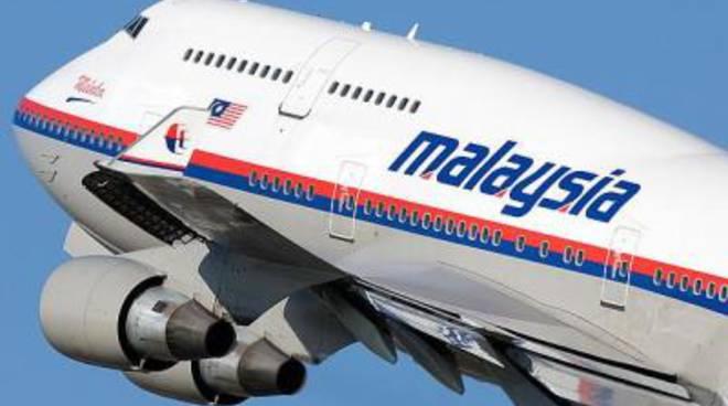 Malaysia, il pilota suicida provò il volo col simulatore