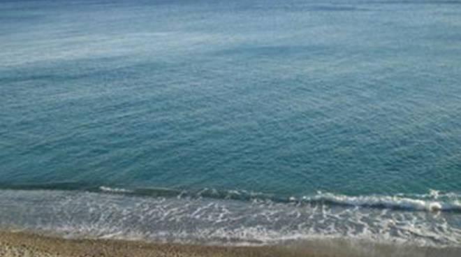Mare di Ladispoli, confermata l'eccellenza