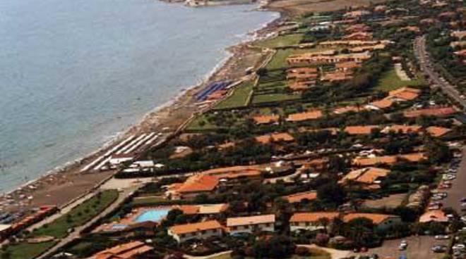 Marina di San Nicola: lalettera aperta di Bellofiore